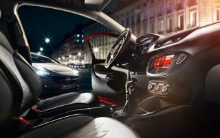 PSA koopt Opel