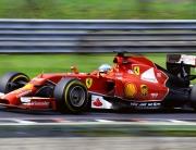 Verstappen GP België