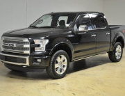 Ford,F150